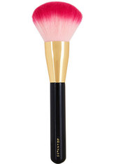 SKINNYDIP - Luxe All Round Flawless Powder Brush F2 - MAKEUP PINSEL