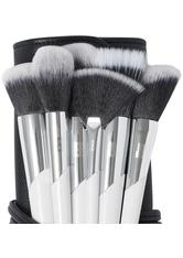 6 Piece Face Brush Set