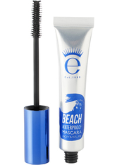 Eyeko Produkte Beach Waterproof Mascara Mascara 8.0 ml