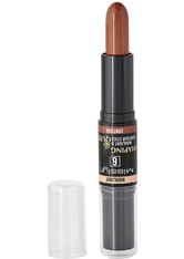 MISSLYN - Shaping Queen Highlight And Contour Stick  - Dark - CONTOURING & BRONZING
