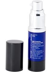Peter Thomas Roth Pflege Retinol Fusion PM Eye Cream 15 ml