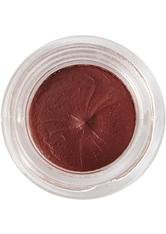 DOSE OF COLORS - Set The Tone Cream Matte Eye Color - Weekender - LIDSCHATTEN