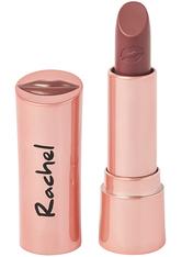 Revolution X Friends Lipstick Rachel