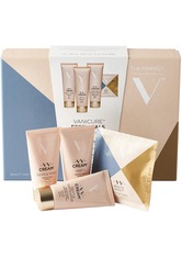 The Perfect V Produkte Vanicure Essentials Set Pflege-Accessoires 1.0 pieces