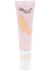 PRETTY VULGAR - Pretty Vulgar Primer Walking on Eggshells Primer 30.0 ml - PRIMER