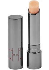 Fantastick Multiuse Lipstick SPF 15 Extra