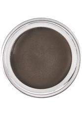 INGLOT AMC Brow Liner Gel Augenbrauengel  2 g Nr. 19