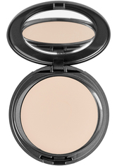COVER FX - Cover FX Total Cover Cream Foundation 10g (Various Shades) - N10 - FOUNDATION