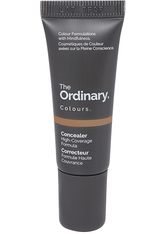The Ordinary Concealer 8ml (Various Shades) - 3.0 P