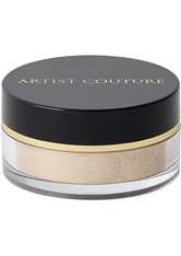 ARTIST COUTURE - Diamond Glow Powder - Iluminati - HIGHLIGHTER