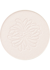 PAUL & JOE - Pressed Face Powder  - 02 Lavender - GESICHTSPUDER