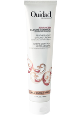 OUIDAD - Ouidad Advanced Climate Control Featherlight Styling Cream 168ml - Gel & Creme