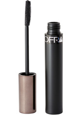 OFRA - HD Volumizing Mascara Black - MASCARA