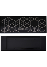 ARTDECO Magnetic Lidschattenpalette The new Classic, Classic