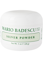Mario Badescu Produkte Silver Powder Anti-Akne Pflege 16.0 g