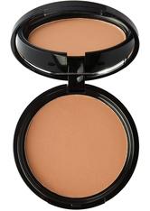 NYX Professional Makeup Matte Bronzer Bronzingpuder  9.5 g NR. 03 - MEDIUM
