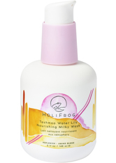 HOLIFROG - Tashmoo Water Lily Nourishing Milky Wash - CLEANSING