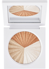 Ofra X Nikkie Tutorials Highlighter Everglow - OFRA