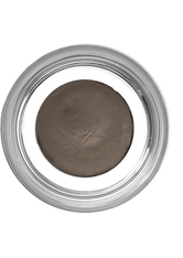 Ultra Define Brow Mousse - Hydrangea Taupe - LASPLASH