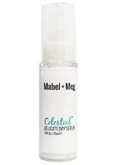 MABEL + MEG - Celestial Delicate Daily Serum - SERUM
