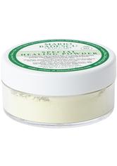 Mario Badescu Produkte Special Healing Powder Anti-Akne Pflege 14.0 ml