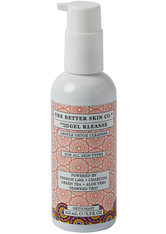 THE BETTER SKIN CO - Gel Kleanse - CLEANSING