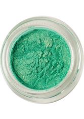 SAMPLE BEAUTY - Loose Eyeshadow Pigment - Brittny - LIDSCHATTEN
