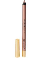 BH COSMETICS - Power Pencil - Waterproof Eyeliner: Shimmer Pearl - KAJAL