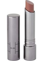 Fantastick Multiuse Lipstick SPF 15 Pink Opal
