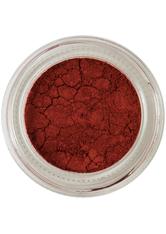 Loose Eyeshadow Matte Pigment 17B