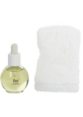 FUR - FUR - Ingrown Concentrate, 14 Ml – After-shave-serum - one size - PFLEGE