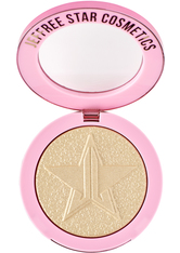 Jeffree Star Cosmetics Highlighter Supreme Frost Highlighter 8.0 g