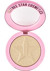 Jeffree Star Cosmetics Highlighter Wet Dream 8 g Highlighter 8.0 g