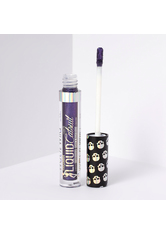 WET N WILD - Goth-O-Graphic MegaLast Catsuit Liquid Eyeshadow - Nyctophilia - LIDSCHATTEN