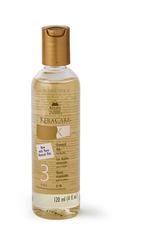 KERACARE ESSENTIAL OILS FOR THE HAIR (Haaröl) 120ml