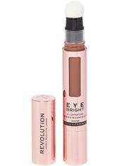 Eye Bright Concealer Mocha