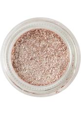 Loose Eyeshadow Sparkle Pigment Salma