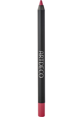 Artdeco Make-up Lippen Soft Lip Liner Waterproof Nr. 184 Madame Pink 1,20 g