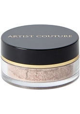 ARTIST COUTURE - Diamond Glow Powder - Yasss! - HIGHLIGHTER