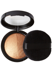 BPERFECT - Golden Glow Body Shimmer - HIGHLIGHTER