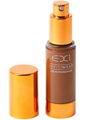 EX1 Cosmetics Invisiwear Flüssig Make-Up30ml (verschiedene Töne) - 18.0
