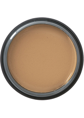 CINEMA SECRETS - Ultimate Corrector 60321 MediumDeep Red Neutral - Concealer
