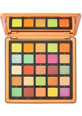Anastasia Beverly Hills Norvina Pro Pigment Palette - Vol. 3