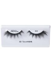 Ardell Faux Mink 3D Faux Mink 852 Künstliche Wimpern 1.0 pieces