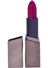 Urban Decay Vice Matte Lipstick 7ml (Various Shades) - Gridlock