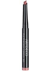 Artdeco Kollektionen Wild Romance Full Precision Lipstick Nr. 60 Peach Blossom 4 g