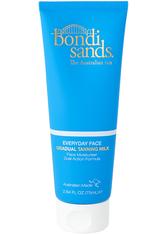 BONDI SANDS - Bondi Sands Everyday Gradual Tanning Milk for Face 75ml - SELBSTBRÄUNER