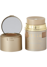 New Stay All Day Foundation & Concealer Almond 11