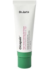 DR. JART+ - Dr.Jart+ Cicapair Tiger Grass Calming Gel Cream - Tagespflege
