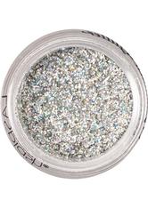 LASPLASH - Crystallized Glitter   Thistle - LIDSCHATTEN